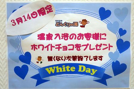 whitedaypop